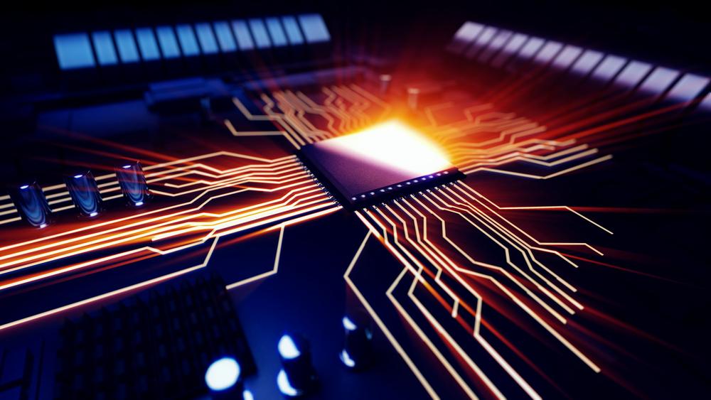 エレクトロニクス領域の希少人材、求人倍率は12.79倍、半導体関連を中心に高い伸び 「電子… - メイン画像