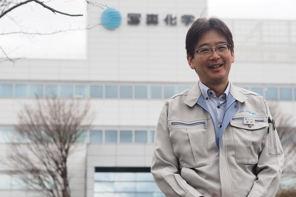 ファインセラミックス3Dプリンターが、ものづくり・製造業の未来を変える。——株式会社エスケ… - メイン画像